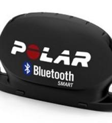 Αισθητήρας speed Bluetooth Smart