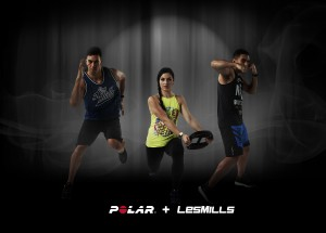 lesmills_final_withlogos